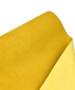 Ante yellow-ocre